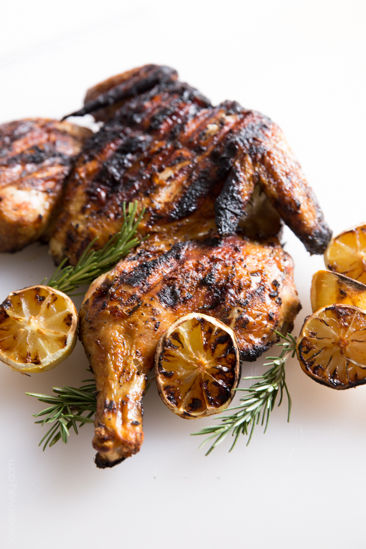Grilled-lemon-and-rosemary-flattened-chicken-01.jpg